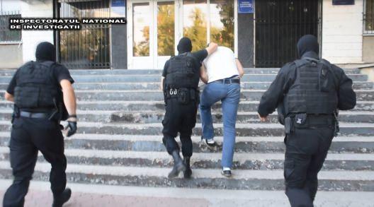 /politia.md