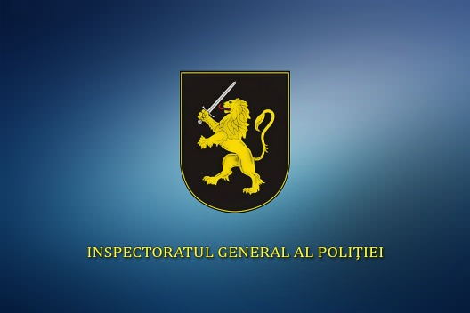 Inspectoratul General de Poliție precizează după altercațiile de ieri din fața Parlamentului: Oamenii legii au intervenit pentru a stopa acțiunile ilegale.
